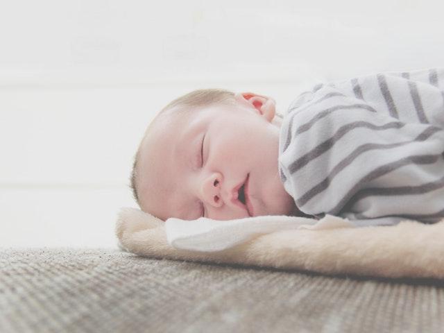 choose organic crib mattress