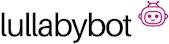 lullabybot